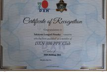 DXN Family Business