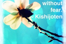 Kishijoten / To learn more about your goddess connection, do check out my Goddess Guidance Group - BASIC membership is FREE!! http://www.amypalko.com/project/goddess-guidance/