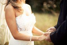Casamento Tendências