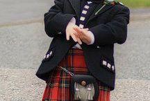 Scotland / by Carol McGarvey