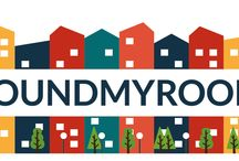 Foundmyroom / Foundmyroom