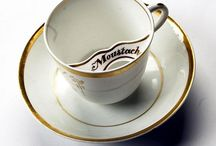 Tazze Pazze! / Le più strane tazze del pianeta.. per una colazione con un sorriso in più!