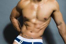Underwear... Swimsuit / by Min Giro
