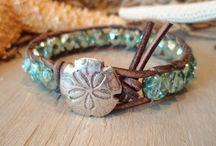 jewelry / by Ronda Ryan