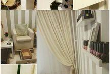 nails room designe / #nails #room #designe #ideas