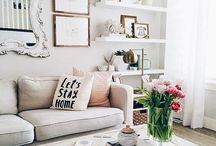 | J & B, Apartment Inspiration |