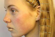 Hair Accessories for the Season