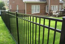 Best Fence Installation Company in Houston