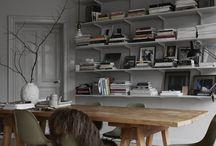 01 kitchen/dining room