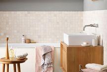 Home - Salle de bain