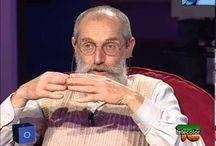 Piero mozzi dr