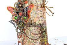 Tags / http://sohraninapamyat.blogspot.ru