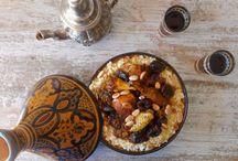 Recetas con Pollo / Todo tipo de deliciosas recetas que contengan pollo