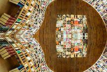 Biblioteki / Biblioteki