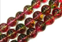 Jewelry - Loose Gemstones
