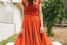 zdejmij tę sukienkę