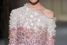 Pink Beige_Fashion / Fashion