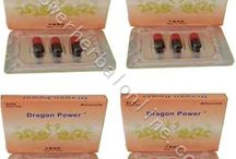 lily ann / Powerherbalonline.com is one of the leading and professional companies in the field of sex power products and weight loss products in China.  Email/MSN: tinajustonline@hotmail.com Yahoo!Messenger: tinajustonline@yahoo.com.cn Skype Account: tinajustonline Live Chat: Use the Live Chat to discuss online with a customer service representative.