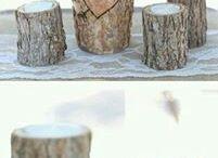 Svadba prirodna