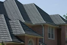 Gerard Metal Shake Roofs