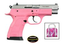 Pink Gun Stuff / Girls with Guns Pink Shop