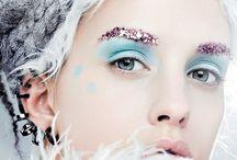 Make up & Hairdressing