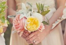 :: w flowers inspirations