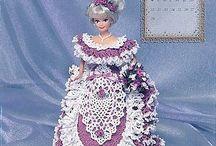 Bridal dreams Annie dress