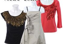 Wholesale clothes for women offers / Boutique clothes wholesale, stocklot clothing and wholesale stocks of clothes for women offered for sale on Merkandi