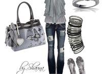 My Style / by Dani Pedroso
