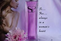 Sì eu de parfume