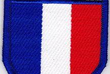 France special elite forces     Commando
