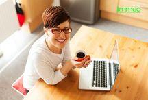 agencia marketing digital, consultor de marketing digital, consultoria marketing digital, empresas de consultoria de marketing