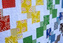 sewing / by katti princess