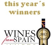 Wines From Spain