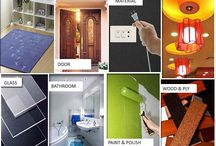Building Material / Buy Buy Kitchen , home appliances,bathroom,taps & faucets, electrical material, lights &light fixtures,home decor,carpet,hardware,handles,knobs & locks, wood & ply , glass, paint & polish, security, lifts & elevators & home furnishing