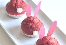 Pâques - Easter