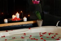 Romance / Featuring everything romantic at the Arrowhead Inn