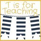 Pay teachers
