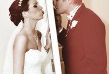 Wedding / by Kayla Richardson