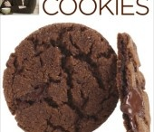 cookbooks i need / by Ruth Armstrong