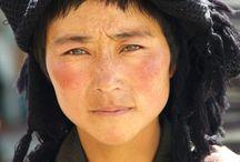 Viajes Tíbet