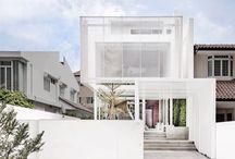 pavilliion/small architecture