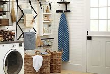for the love of epic utility rooms