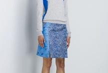 Looks | Sport Fashion