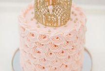 Smash cake idée photo