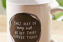 Coffeeeeeee