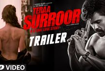 Movie Trailers, Latest Movie Trailers / Watch online movie trailers on vsongs, latest movie trailers on vsongs