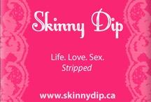 SkinnyDip.ca