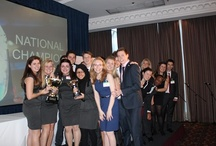 2013 National Competitions / by enactus